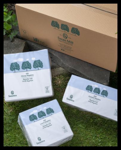 home-green-box
